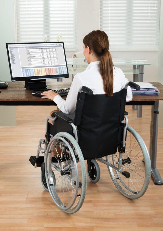 Aides techniques et handicap : Une réforme pour en améliorer l'accès