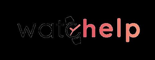 Watchelp | L'autonomie à portée de main-